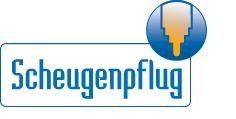 logo scheugenpflug