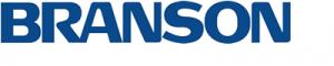 logo branson
