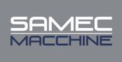 Logo Samec_zmniejszone