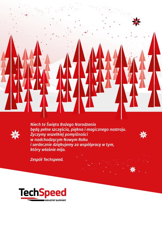 2015_kartka świąteczna_techspeed