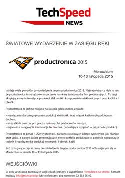 newsletter_12