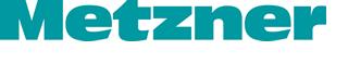 logo_metzner