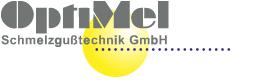 logo optime
