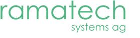 logo ramatech