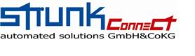 logo strunk