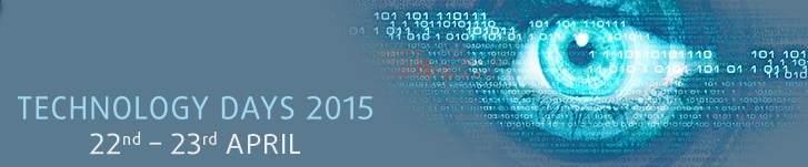 TechTage2015_2