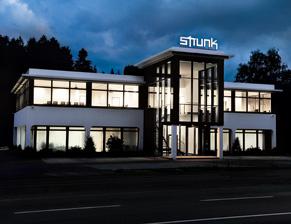 strunk_budynek